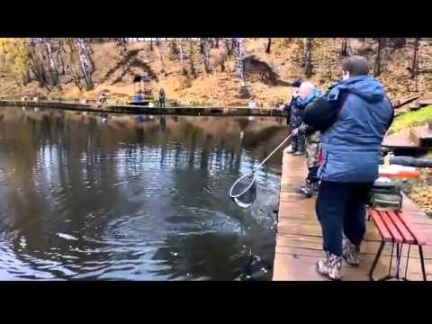 рыбалка на савельево 2 пирогово форум