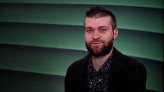 Дмитрий Прусов, директор департамента монетизации данных Х5 Group