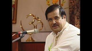 Jago Mohan Pyare_Pt. Ajoy Chakraborty /Pt. Yogesh Samsi /Srutinandan