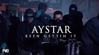 Video P110 - Aystar - Been Gettin It [Music Video] download MP3, 3GP, MP4, WEBM, AVI, FLV Juni 2017
