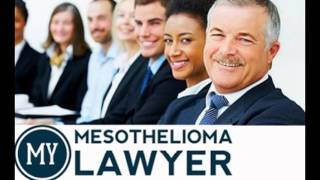 Mesothelioma Cancer Attorney - Part 8