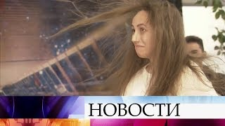 Масштабный фестиваль «Наука 0+» проходит в Новосибирске.