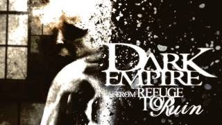 Watch Dark Empire Dark Seeds Of Depravity video