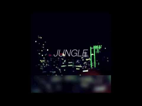 Jungle - Drake | Olivia Escuyos (Audio Track)