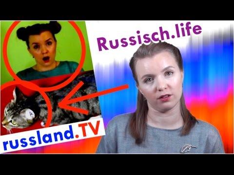 Russische Aberglaube russischer aberglaube und hokuspokus