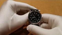 Часы с обратным ходом стрелок, купить которые вы можете в интернет магазине yshio – интересный аксессуар, с которым мало что может сравниться по оригинальности. Купить часы с обратным ходом стрелок предпочитают поклонники нестандартных решений. Кроме того, купить античасы вы можете.