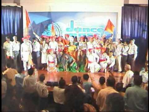 RELIANCE ENERGY DANCE MASTI2.mp4