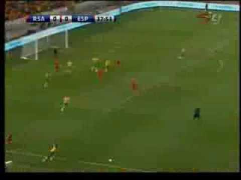 Andile Jali 2013 jali vs alonso - YouTu...