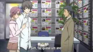 Shinrei Tantei Yakumo  06 Legendado br
