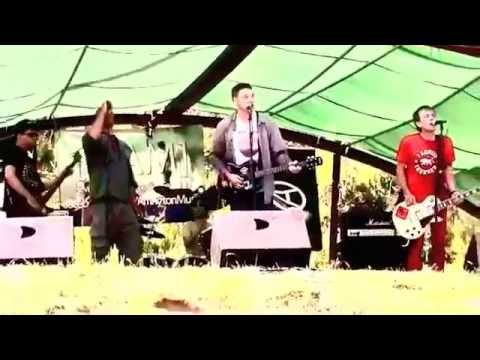 BDP SPANNERed FESTIVAL CHESHIRE