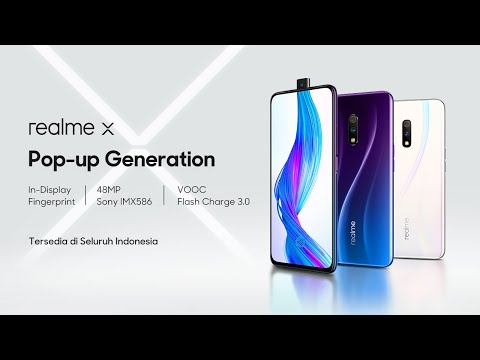 realme-x---pop-up-generation