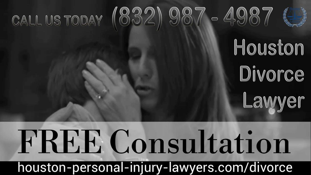 good divorce attorney for women