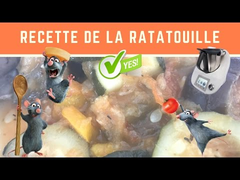 recette-de-la-ratatouille-réalisée-avec-le-thermomix