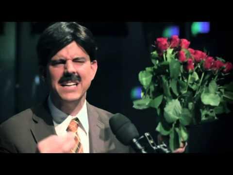 120 secondes - La théorie économique de l'amour