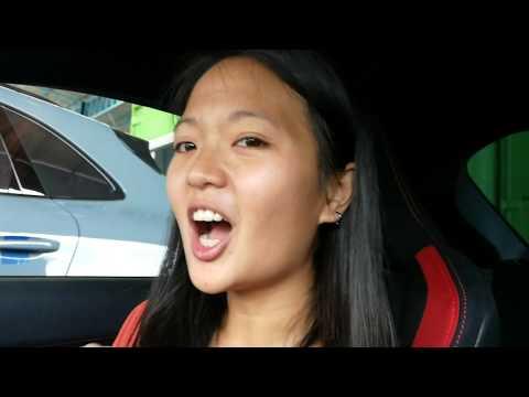 Used 2012 & 2014 Toyota 86 | EvoMalaysia
