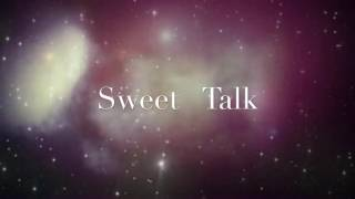 DEAN FUJIOKA - Sweet Talk