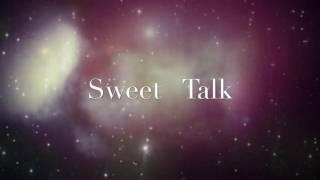 DEAN FUJIOKA - Sweet Talk