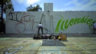 Скачать G E E K Performing Title Track Of The Chosen One Music Video Hip Hop Www PieceFest Com