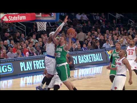 knicks-and-celtics-hold-a-friday-night-block-party-at-msg