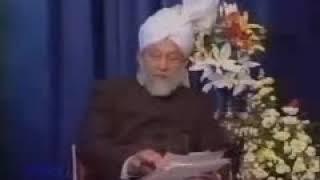 Answers to Allegations on Ahmadiyyat 3{Urdu Language}