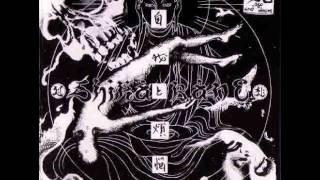 Shikabane - Ego and Desire Full EP (5 tracks)