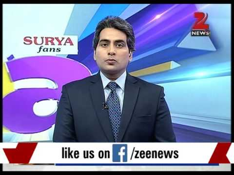 DNA: Analysis of Chabahar pact signed between India and Iran