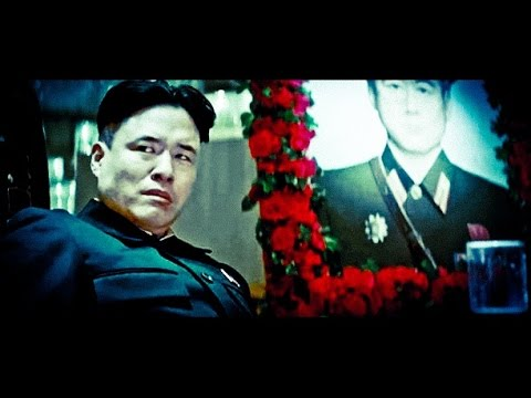 The Interviev (2014) DVDRip x264 Leaked