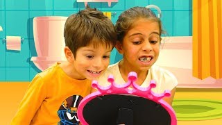 Come To The Doctor Song I KLS Songs For Kids & Nursery Rhymes