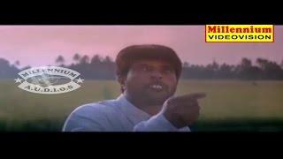 Evergreen Film Song | Tharalitha Raavil | Sooryamaanasam | Malayalam Film Song