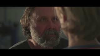 THOMAS TULAK   Director Reel 2021