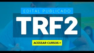 Nesse rápido vídeo a Professora Adriana Menezes explica como é a di...