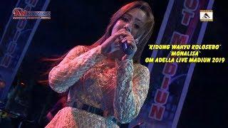 Kidung Wahyu Kolosebo Monalisa Om Adella Live Madiun 2019.mp3