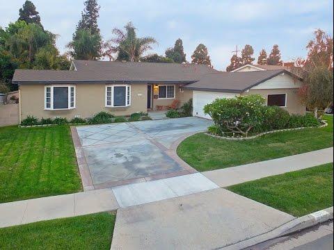 6910 E. 10th St. Long Beach, CA 90815   Homes For Sale