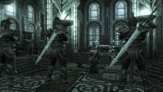 Divinity 2 Ego Draconis - Final boss battle - Ranger build