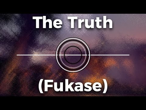 【Fukase】The Truth【Vocaloid Original】