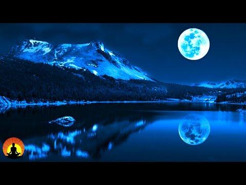 🔴 Deep Sleep  247 Relaxing  Sleeping Insomnia Calm  Relax Spa Study Sleep