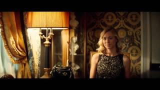 Manhattan Night Official Trailer #1 2016   Adrien Brody, Jennifer Beals Movie HD