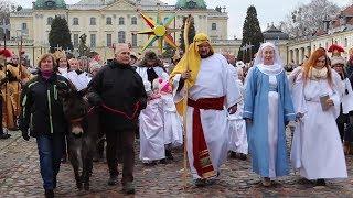 Thế Giới Nhìn  Từ Vatican 11/1/2018: Những hình ảnh tuyệt đẹp về Lễ Ba Vua trên thế giới