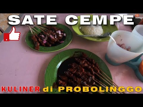 sate-cempe-(kambing-muda)-leces-probolinggo---empuk-dan-enak