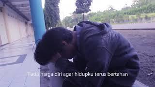 Lastchild - Diary Depresiku (cover video clip)