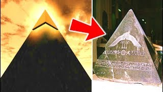 Top 9 Most Incredible Archaeological Discoveries In Recent Years