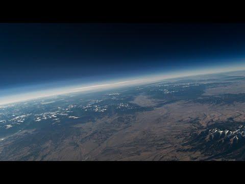 NASA to livestream balloon flight during eclipse