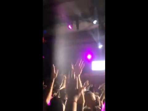 (DJ EZ) live @ Rainbow Venues Birmingham 2. 02:31