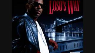 Watch Fabolous There He Go video