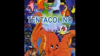 Media Hunter - Tentacolino Review