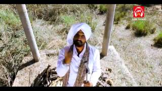 National Villager Jassi Jasraj Official Full Video HD 2012 latest super hit