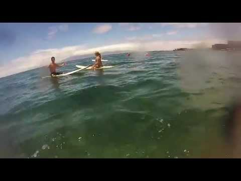 surfing-kaanapali-if-its-tourist-season-why-cant-we-shoot-them?