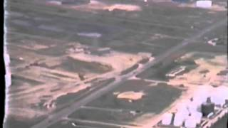 Two Fatal Cessna 150 Airplane Crash Filmed From Cockpit