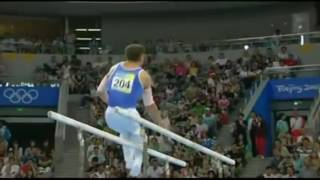 Самые страшные травмы в спортивной гимнастике. Остеохондропатия бугристости большеберцовой кости