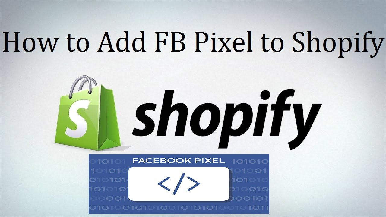 Shopify 3 months free